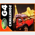 CAPITOLO 61: G4 2003 – Stage 4 – USA West