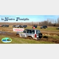 BERTIOLO OFF ROAD: 4° RADUNO DI SOLIDARIETA'