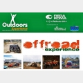 Outdoors  Experience  2014