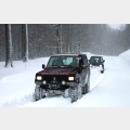 NEVE TRACTION 2008