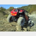 Rescue 4x4 by GHE-O Motors