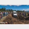 """MUD DAYS 2018� by Team Federico Martinelli"