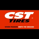 Land Dragon CL-18 All-Terrain by CST Tires
