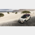 Citroen C3 Aircross BlueHDi 120 EAT6