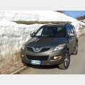 Test-Drive: Great Wall Hover 5 Super Luxury 4WD EcoDual