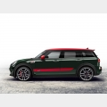 MINI John Cooper Works Clubman ALL4