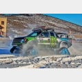 Ford F-150 RaptorTRAX by Mattracks