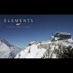 007 ELEMENTS by Jaguar Land Rover