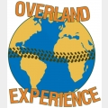 OVERLAND EXPERIENCE 2010 A LIMONE PIEMONTE