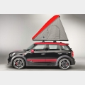 Mini  Countryman  Swindon