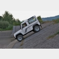 14° Green Road 4x4 by G.F.I. Alpe Adria