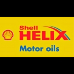Shell  Helix  Driven  to  Extremes