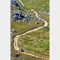 CAPITOLO 59: G4 2003 – Stage 2 - South Africa
