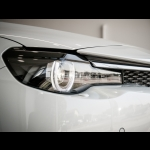 Test Drive: Mazda MX-30 Exclusive (Fulle electric)