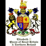 HAPPY  DIAMOND  JUBILEE  QUEEN  ELIZABETH