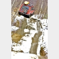 Land Rover G4 Challenge 2003 - Stage 1 - USA  - Photogallery