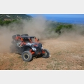 Hellas Rally Raid Greece 2018