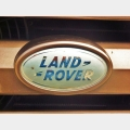Test Drive: Land Rover Defender Limited Edition