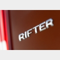 Nuovo Peugeot Rifter 2018