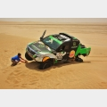 Sealine Cross Country Rally 2014