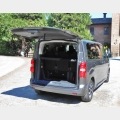 Test Drive 4x2: Citroen SpaceTourer BlueHDi 180 EAT6M Shine