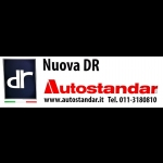 Test Dive 4x2: DR6 1.5 Turbo Sport Bi-Fuel GPL