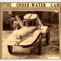 The Under-Water Car (1937)