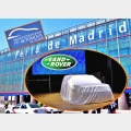 CAPITOLO  68:   Madrid  2004  (Discovery  3)