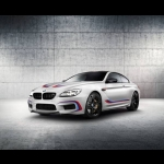 BMW Group Italia al Salone dell'Auto di Torino