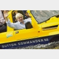 "Boris Johnson ""test driver� anfibio (2006)"