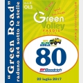 Green Road 4x4 – Trofeo BF Goodrich