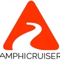 Amphicruiser 2016: Work in progress