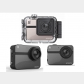 ezviz S1 Action Camera by Hikvision