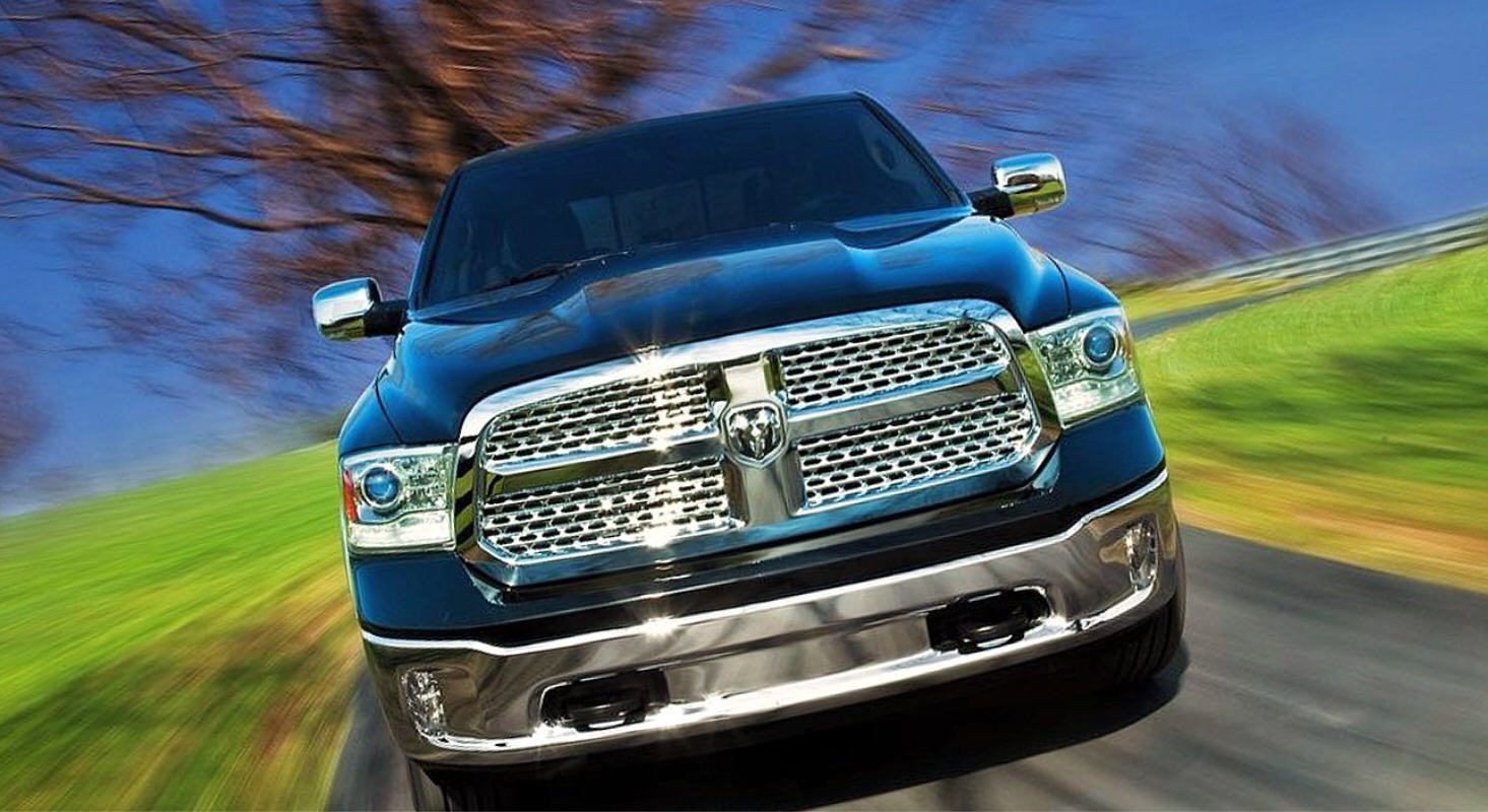 Ram moreover  as well Large further S L furthermore Maxresdefault. on my dodge ram 1500 hemi