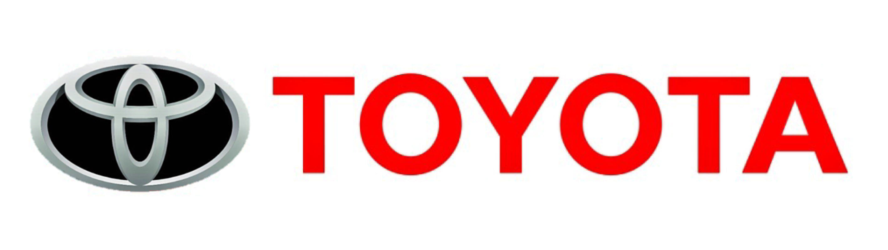 toyota motor sales management control Toyota motor corp short-term (operating) activity analysis  such us the collection of receivables and management of inventory  toyota motor corp's average .