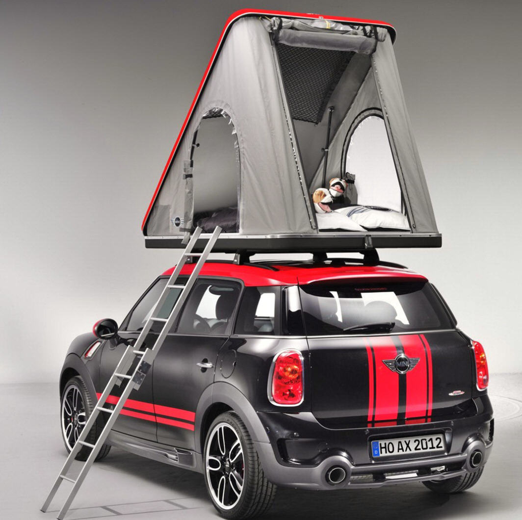 passion suv mini countryman cowley caravan swindon. Black Bedroom Furniture Sets. Home Design Ideas