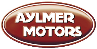 40° Anniversario Aylmer Motors (1977-2017)
