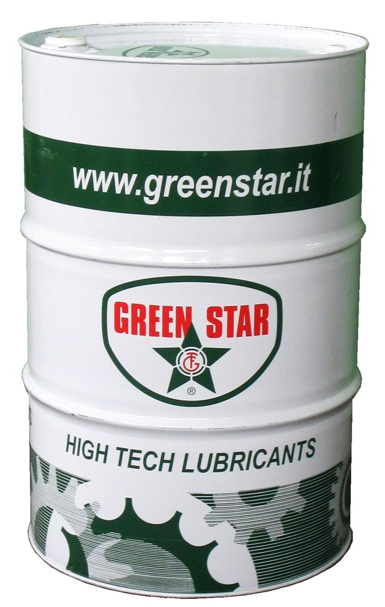 CETANE BOOSTER by Green Star