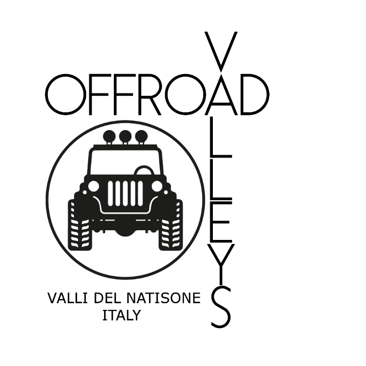 4° edizione Off-road Valleys