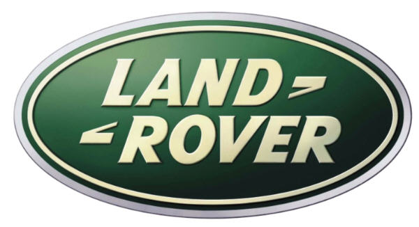 Land  Rover  Global  Brand  Expedition  2012