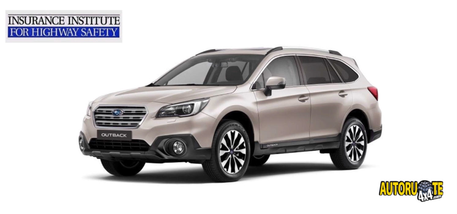 subaru outback my 2016 best cars for families. Black Bedroom Furniture Sets. Home Design Ideas