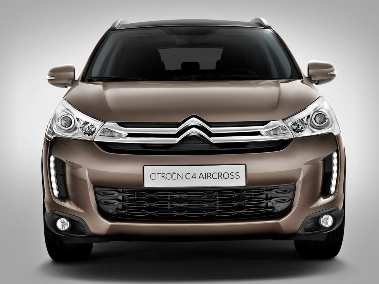 citroen c4 aircross 4x4. Black Bedroom Furniture Sets. Home Design Ideas
