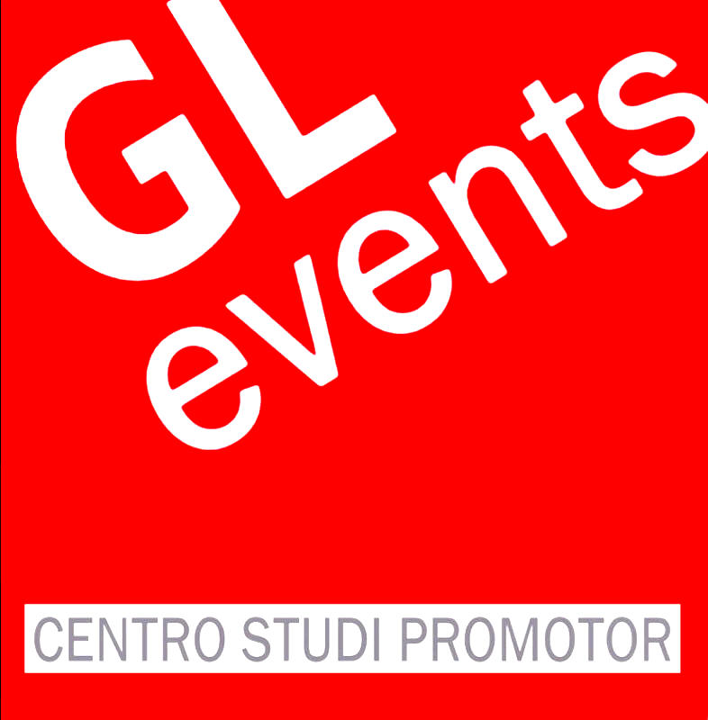 CSP GL Events
