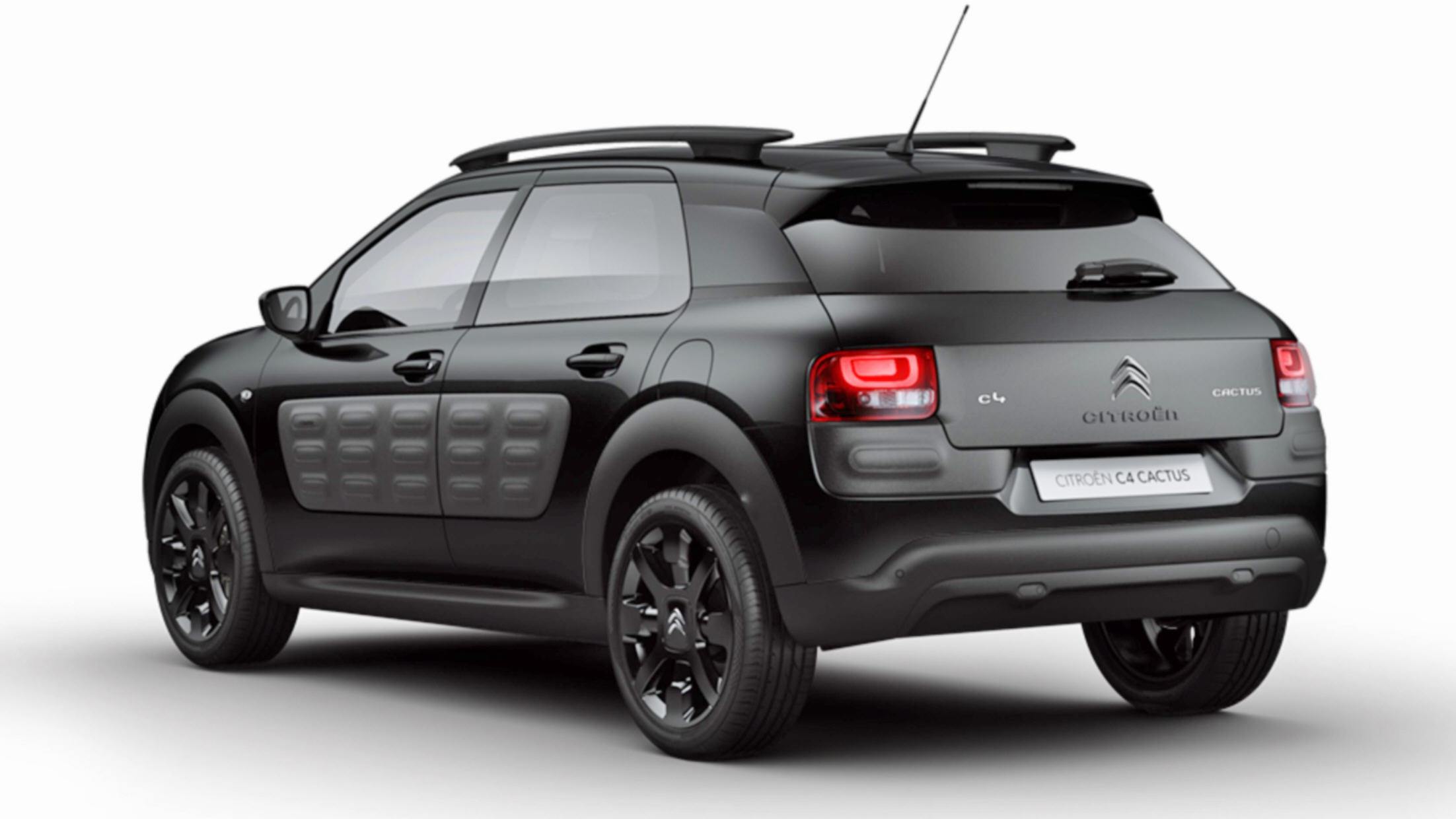 citroen cactus 4x4. Black Bedroom Furniture Sets. Home Design Ideas