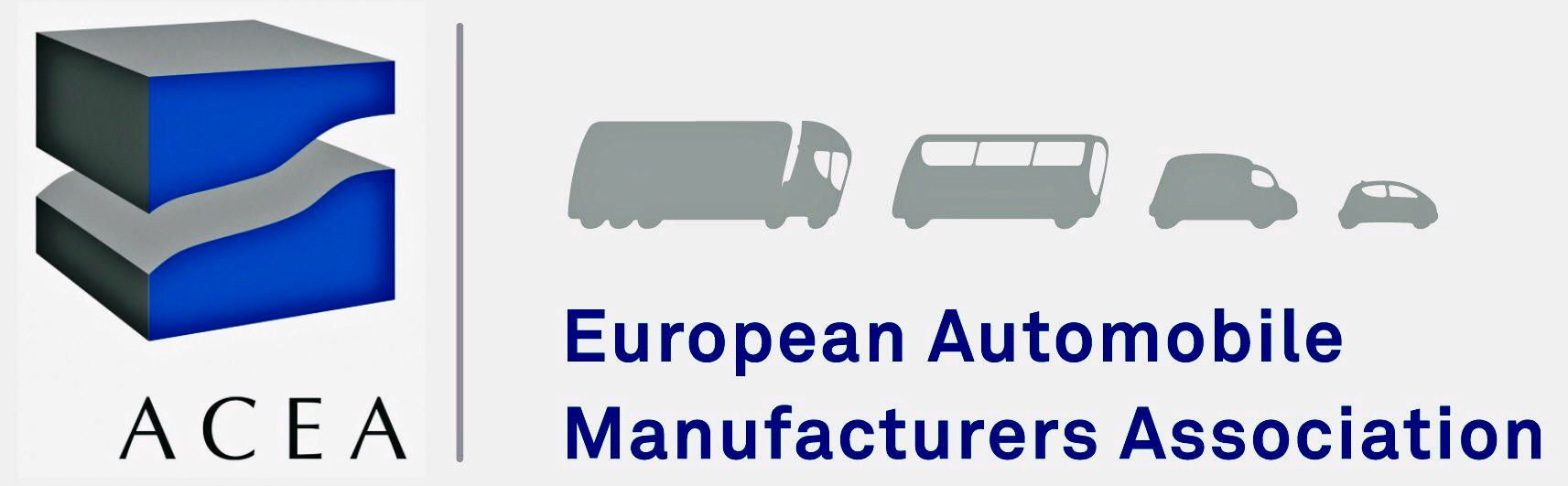 ACEA  European Automobile Manufacturers Association