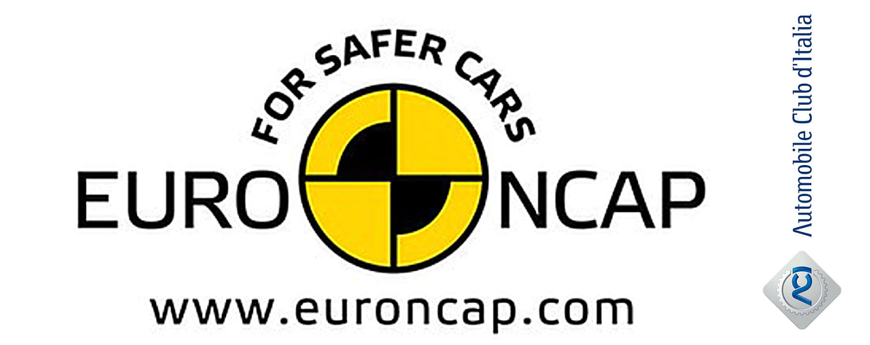 Euro NCAP: 20 anni di crash-test (1997-2017)